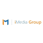 i media Group GmbH